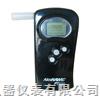PT500PT500酒精含量检测仪