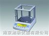 YP2002YP2002电子天平