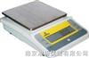YP3002YP3002电子天平