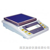 YP6002YP6002电子天平