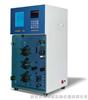 JK8600全自动氨氮测定仪