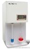 JK9830自动凯氏定氮仪
