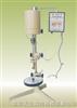 TA-G12电子恒速搅拌器