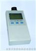 TA-WZ1000便携式浊度计
