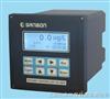 DO-6200工业溶氧仪 在线溶氧仪DO-6200