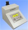 ST3021硅酸根分析仪