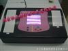 H9313 三聚氰胺快速检测仪 /三聚氰胺检测仪