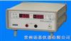 DYY-2C稳流稳压电泳仪