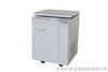 TA-D8000低速冷冻离心机