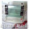 CC-D垂直电泳槽