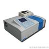 UV762PCUV762PC紫外分光光度计