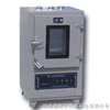 8585型沥青薄膜烘箱价格型号参数图片使用方法