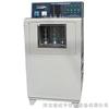 WSY-10型WSY-10型沥青蜡含量测定仪价格型号参数图片使用方法