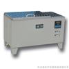 CF-B型CF-B型恒温水浴型号参数图片使用方法