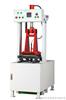 SYD-0703液压式车辙成型机型号参数图片价格使用方法