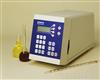 S-250D/450D數字型超聲波細胞破碎儀