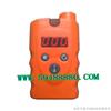 ZH3069液化气泄漏检测仪 型号:ZH3069