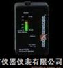 EZ-1X臭氧监测变送器EZ-1X