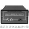 Mini-HiCon高浓度臭氧分析仪Mini-HiCon