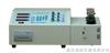 NJSB-3ANJSB-3A微机高速分析仪(三元素分析仪)
