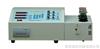 NJSB-3BNJSB-3B智能快速分析仪