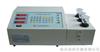 NJSB-3CNJSB-3C微机高速分析仪