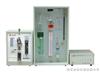 NQR-2BNQR-2B碳硫联测分析仪