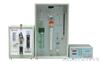 NQR-3BNQR-3B碳硫联测分析仪