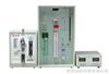 NQR-3NQR-3碳硫联测分析仪