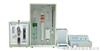 NQR-4BNQR-4B智能全自动碳硫联测分析仪