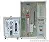 NQR-4CNQR-4C自动碳硫联测分析仪