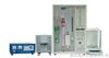 NQR-4DNQR-4D管式智能全自动碳硫联测分析仪