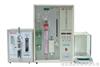NQR-4DNQR-4D智能全自动碳硫联测分析仪
