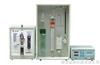 NQR-4NQR-4自动碳硫联测分析仪