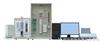 NQR-5NQR-5全自动电脑碳硫联测分析仪