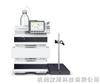 1260单元安捷伦液相色谱系统