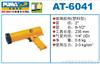 AT-6041巨霸气动工具-巨霸硅胶枪AT-6041