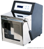 HBM-400F拍击式无菌均质器