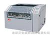 TA-H100C恒温培养摇床