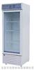 TA-H160恒温恒湿箱