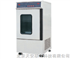 TA-HF160全温震荡培养箱