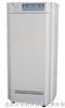 TA-S250多波段光照培养箱