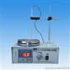 HJ-3,85-2AHJ-3,85-2A数显恒温磁力搅拌器