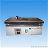 DBDB系列数显控温不锈钢电热板