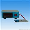 KX-DBKX-DB数显恒温显微镜载物台(恒温板)