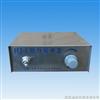 HJ-1HJ-1磁力搅拌器