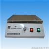 99-1,DJ-199-1,DJ-1大功率磁力搅拌器