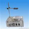 JB-1、2JB-1、2定时双向磁力(加热)搅拌器