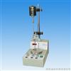 HJ-5HJ-5数显恒温多功能搅拌器