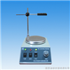78-2 79-278-2 79-2双向磁力加热搅拌器